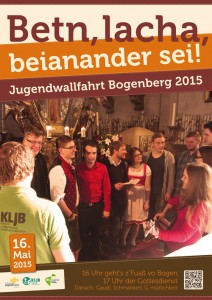 plakat_betn_jugendwallfahrt_2015_web2