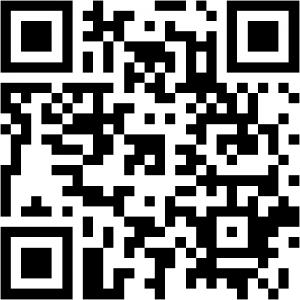 qr-code-juwafa-app