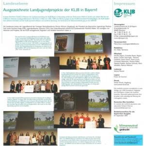 20150602-landsicht-Jugendwallfahrt-Bogenberg-Landessieger