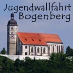 Bogenberg-JuWa180