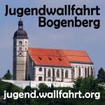 Jugend-Wallfahrt-Org